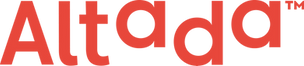 Altada Red Logo Transparent Background.png