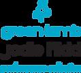 green-lamb-performance-logo.png