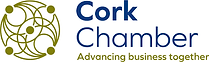 Cork Chamber.png