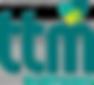 ttm_healthcareTransparent.png