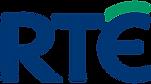 RTÉ.png