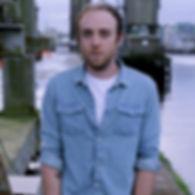 Filmmaker | Irish | Irish Filmmaker | Film | Video Production | Dublin Video |