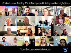 Eddie Lucas 1-22 YourEncore Group Pic (4