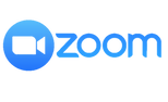 zoom logo 2 YourEncore.png