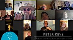 Peter%20Keys%20_One%20Man%2C%20A%20Night
