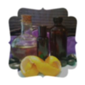 Massage Oil 2.jpg