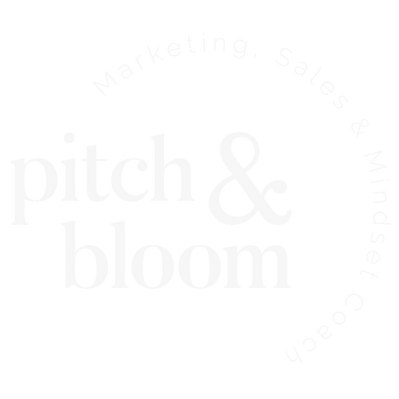 PitchandBloom_Full_OffWhite_edited.png