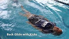 back glide.JPG