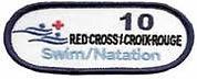 badge10.jpg