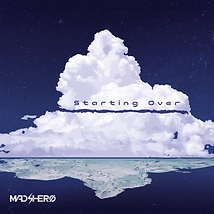 Starting Over.png
