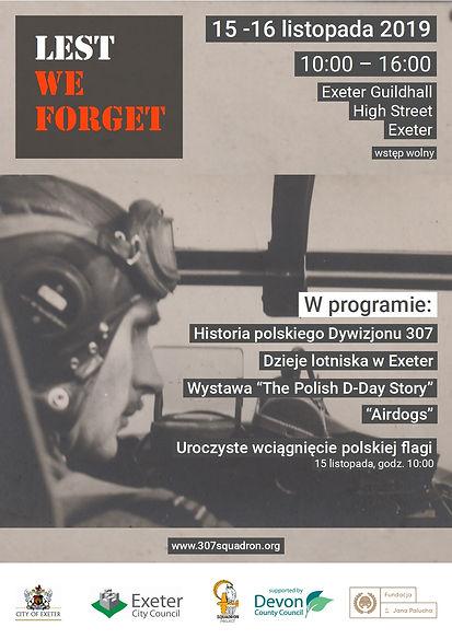 Lest_We_Forget_plakat_social_media.jpg