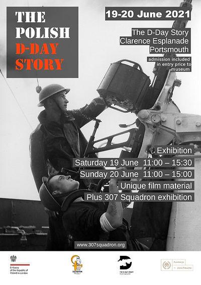 Polish D-Day Story 2021 poster EN (4).jp