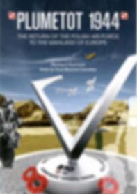 Plumetot Booklet cover.jpg