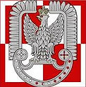 Polish Air Force Memorial Committee