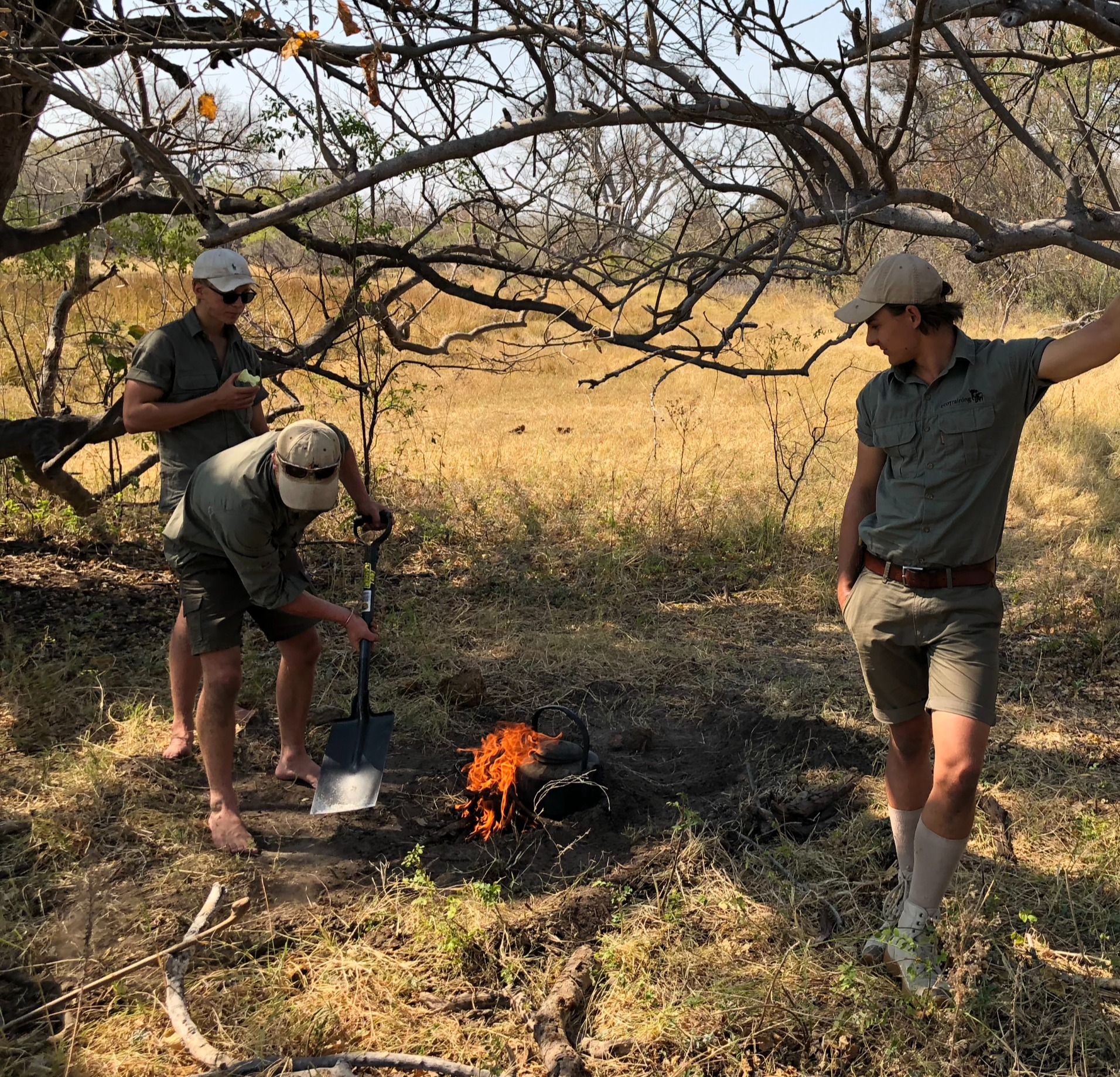 cooking_on_trails_edited