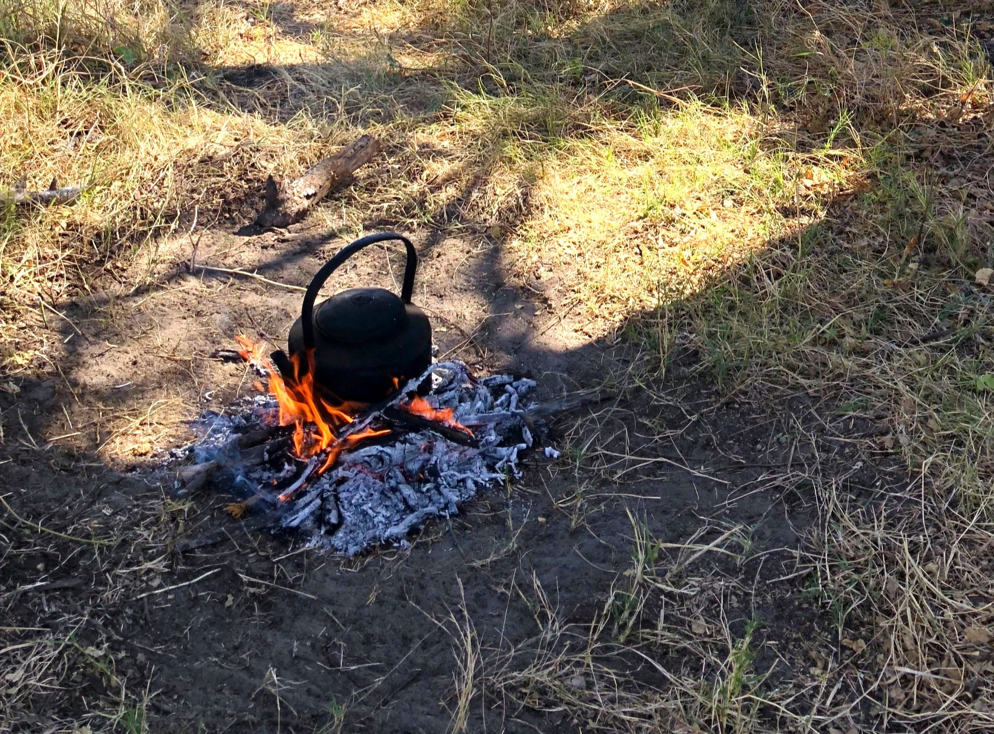 Kettle_on_fire_edited