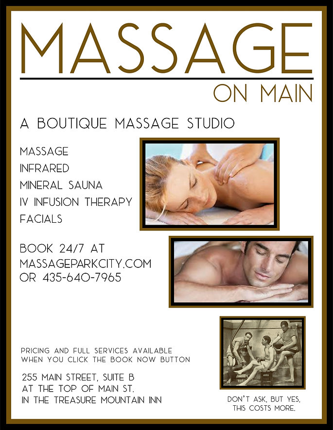 Massage Web Page wix.jpg