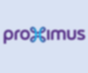 Proximus achtergrond.PNG