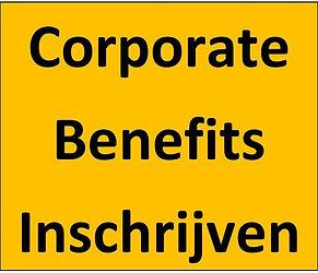 LogoCbp_Inschrijven20200216.jpg