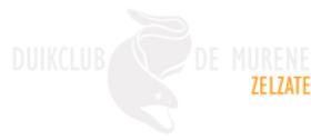 Logo_murene_200.png