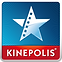 kinepolis.png