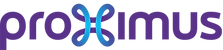 proximus_2017-08-29-13-57-34_cache.png