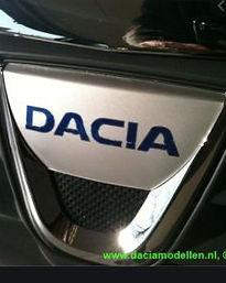Logo Dacia20200212.jpg