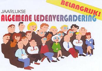 thumbnail_AlgemeneLedenvergadering.jpg