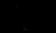 PairiDaiza_logo.png