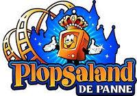 logo-Plopsaland-DP.jpg