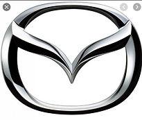 Logo Mazda20200212.jpg