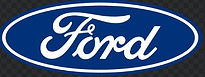 Logo_Ford20200212.jpg