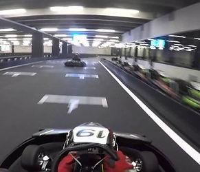 E_Karting20201008.jpg