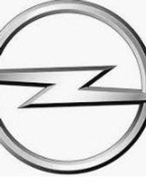 Logo Opel20200212.jpg