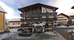hotel_mesnerwirt.JPG
