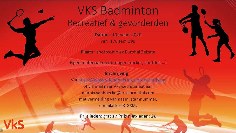 badminton2020.JPG