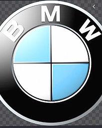 Logo%20Bmw20200212_edited.jpg