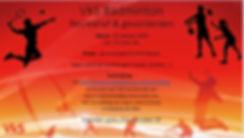 badminton_affiche.JPG