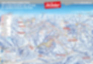 ski westendorf.jpg