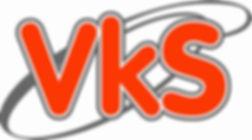vks2011 RGB Lr__Klein.jpg