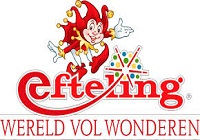 logo-Efteling.jpg