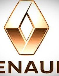 Logo%20Renault20200212_edited.jpg