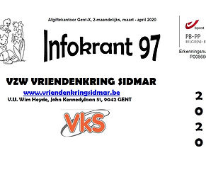 Infokrant97_20200901.jpg