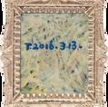 定制系列周边银框_0166_s19.png