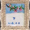 定制系列周边银框_0144_s41.png