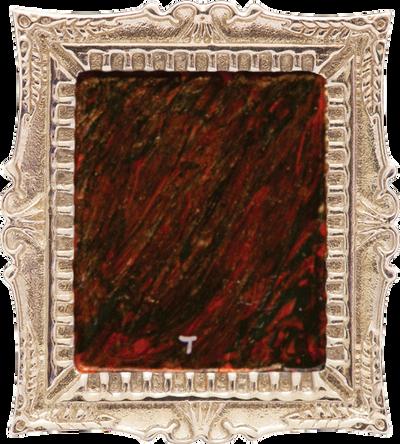 自己系列周边银框_0056_52.png
