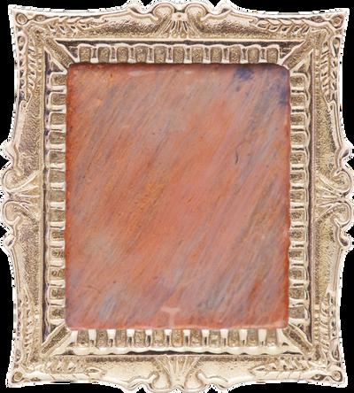 自己系列周边银框_0054_54.png