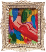 A Tribute to Matisse