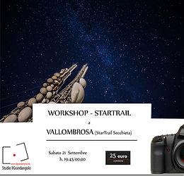 WORKSHOP STAR TRAIL Vallombrosa.jpg