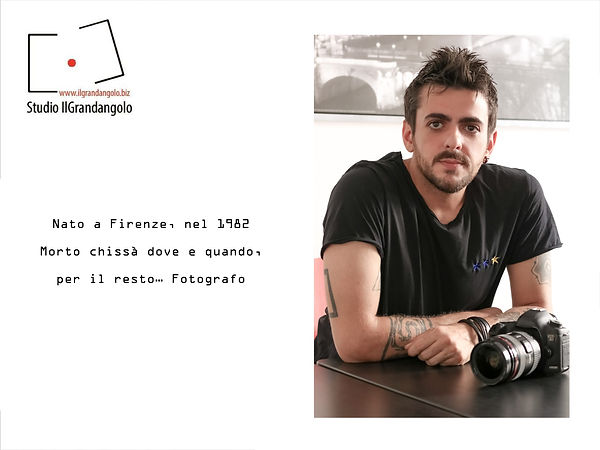 BIO2018 - Simone bartolettii (2).jpg